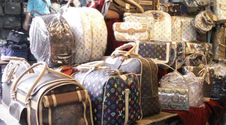 fake-purses-bangkok-thailand-louis-vuitton.jpg?w=640